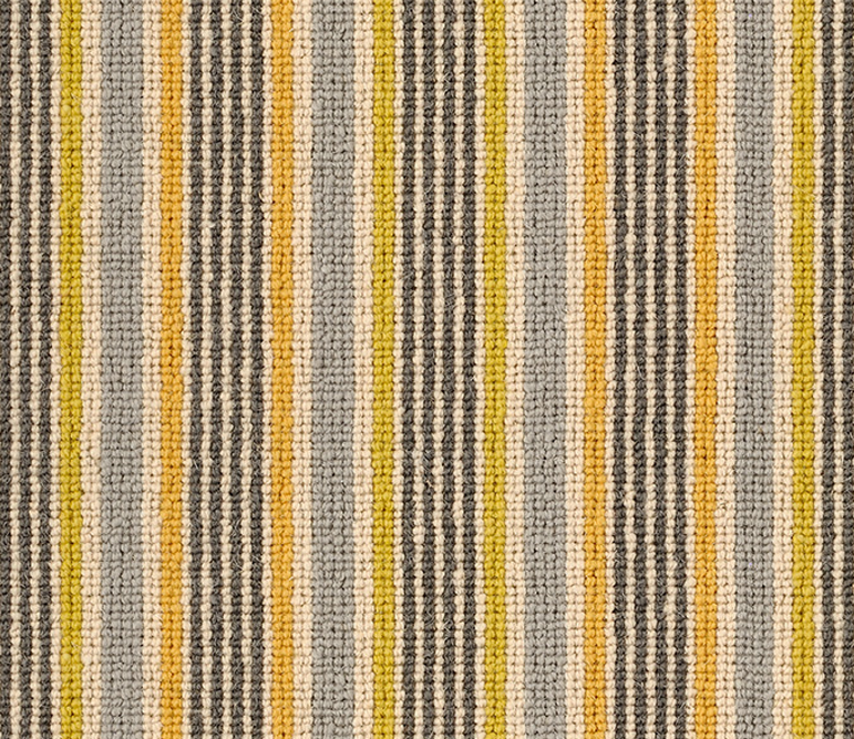margo selby stripe sun shellness carpet