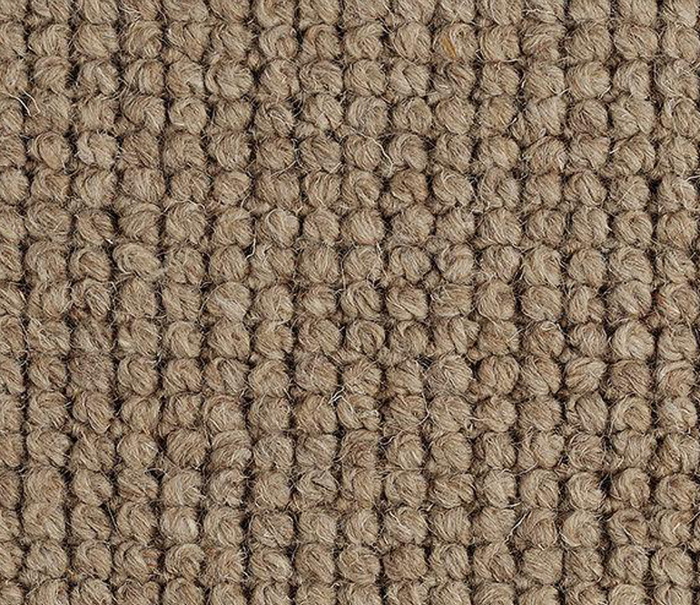 Wool Pebble Portloe Carpet