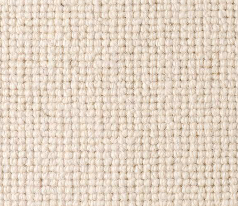 Wool Tipple Pastis Carpet