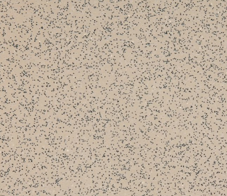 Altro Flooring Oyster