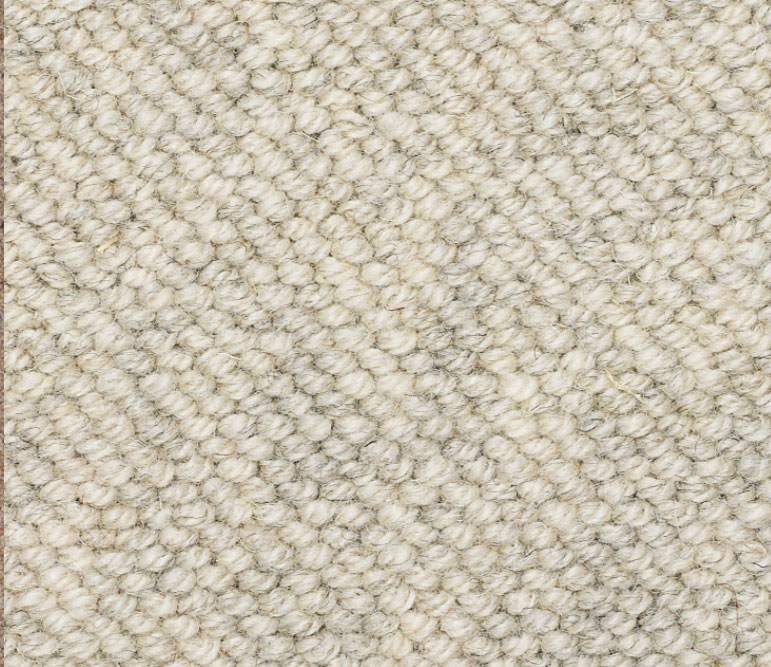 Beachcomber Driftwood Brockway Carpet