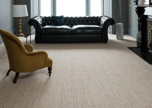 crucial trading carpets Weybridge