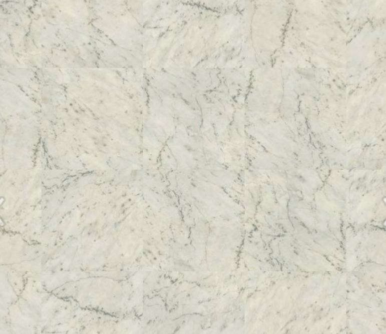 Classic Carrara Marble Bathrooms: Karndean Carrara Marble Flooring
