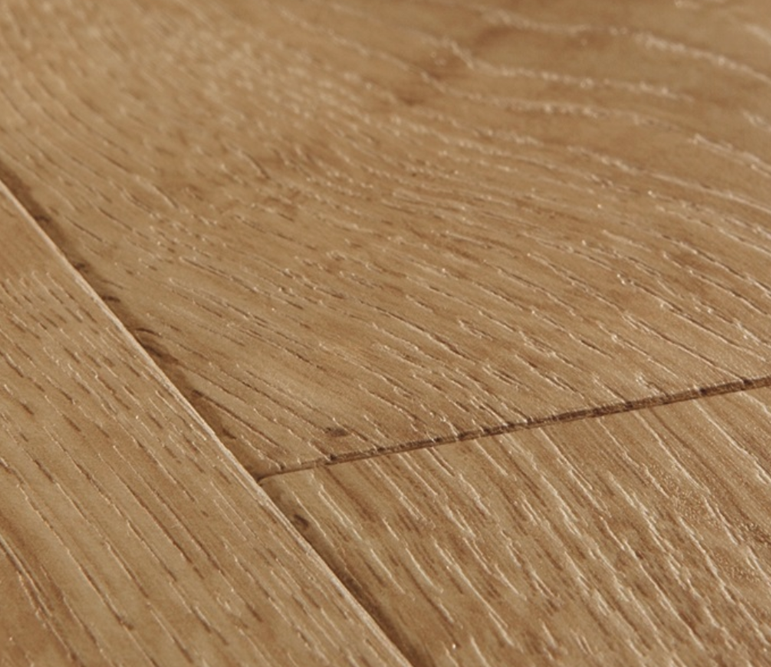Quick Step Classic Oak Natural