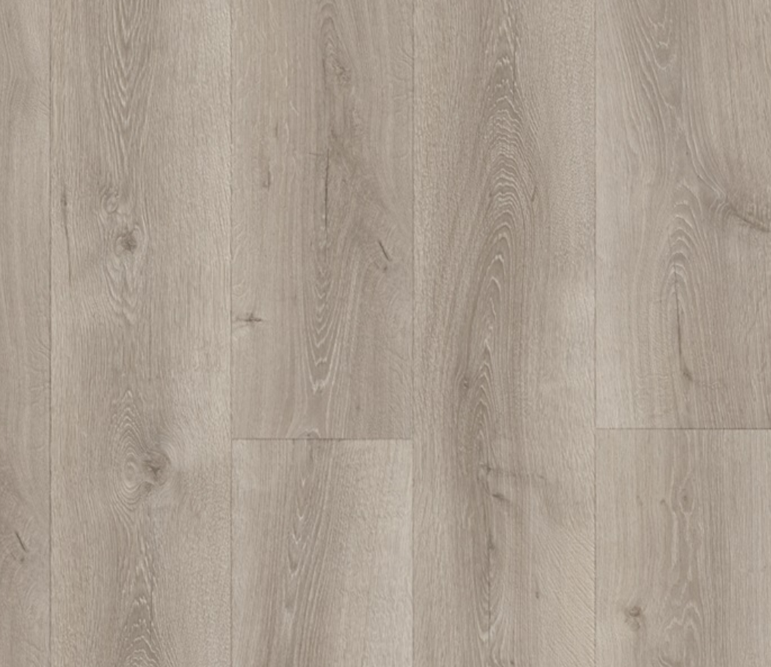 Quick Step Desert Oak Brushed Grey