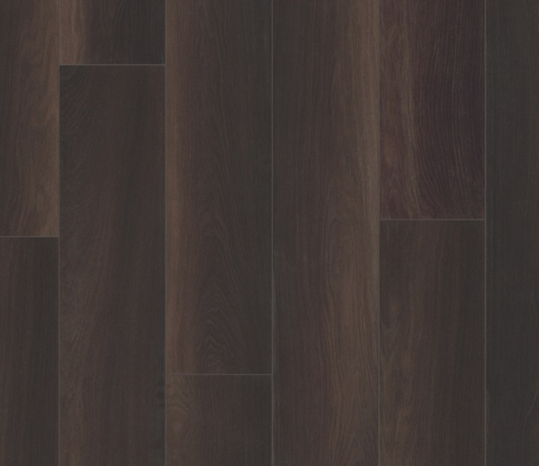 Quick Step Fumed Oak Dark