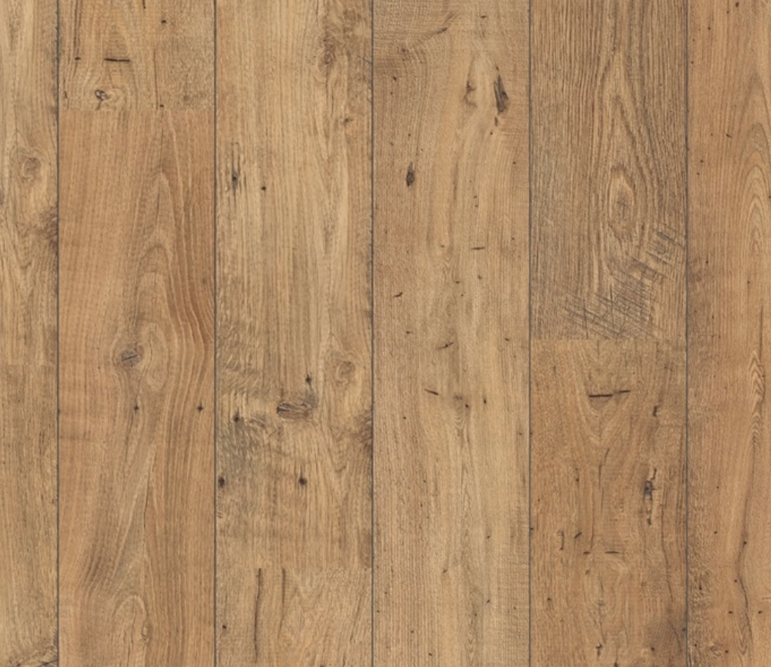 Quick Step Reclaimed Chestnut Natural