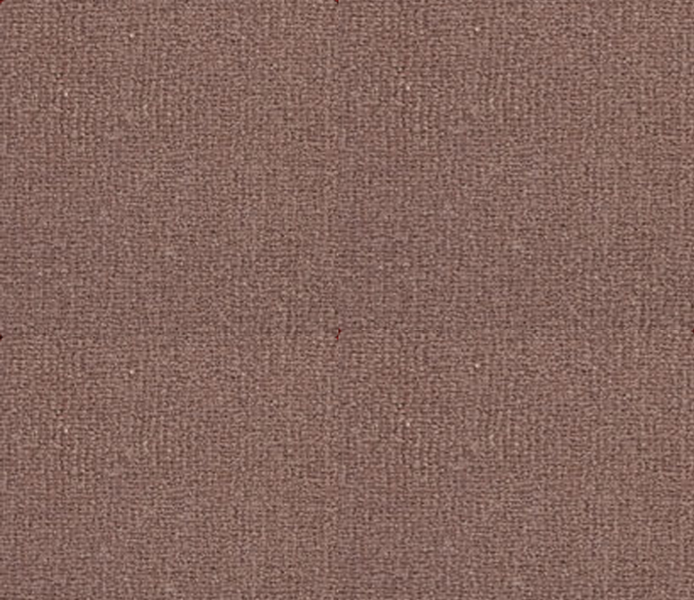 Pure Luxury Wool Westex Carpet